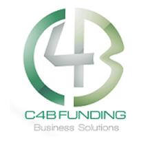 C4B Funding