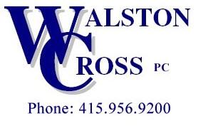 Walston Cross, Attorneys