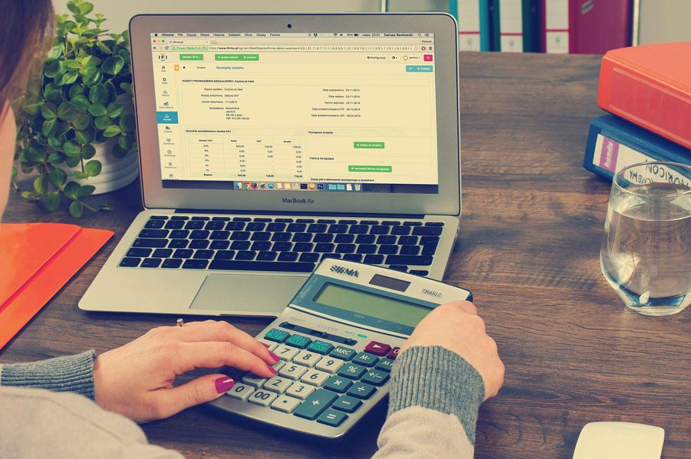 Paramount Tax & Accounting CPAs image 0