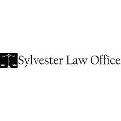 Sylvester Law Office, P.C.