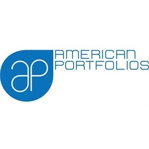 American Portfolios of Canfield