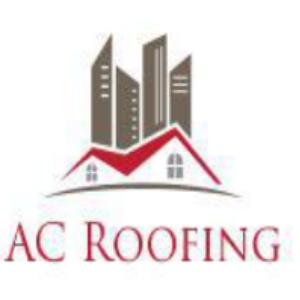 Alan Crowe Roofing