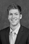 Edward Jones - Financial Advisor: Paul Zappitielli image 0