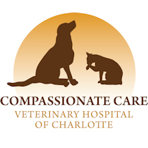 Care Veterinary