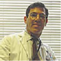 David Daniel Markowitz