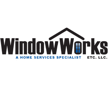 Windowworks Property Services LLC image 0