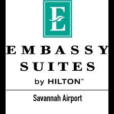 Embassy Suites by Hilton Savannah Airport image 23