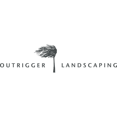 Outrigger Landscaping