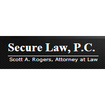 Secure Law, P.C. - ad image