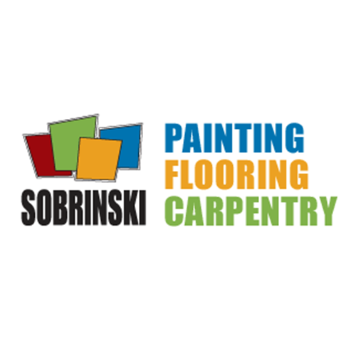 sobrinski painting in allentown pa 18102 citysearch