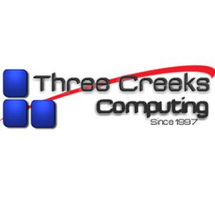 Three Creeks Computing