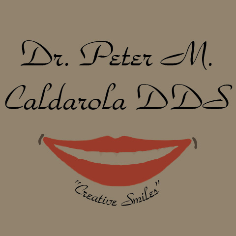 Dr. Peter M. Caldarola DDS