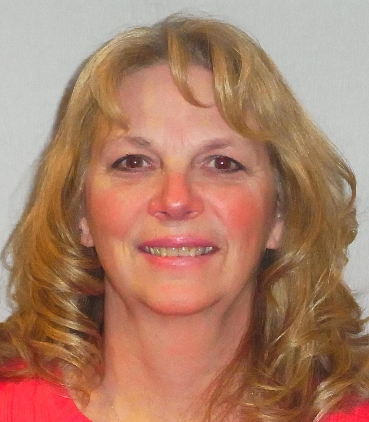 Deborah Borg, CNP - UH Rainbow Babies and Children's Hospital image 0
