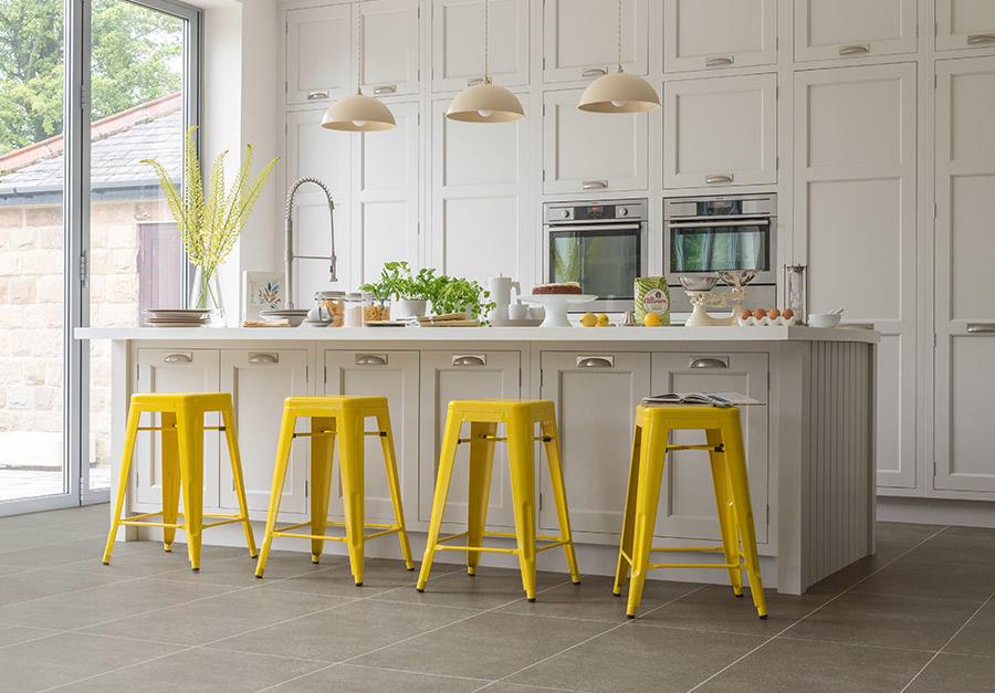 Flooring Innovations image 3