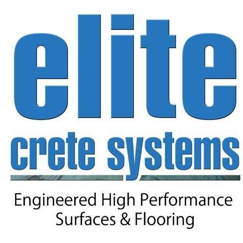 Elite Crete Systems SE Texas image 19