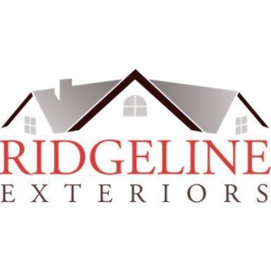 Ridgeline Exteriors Roofing image 3
