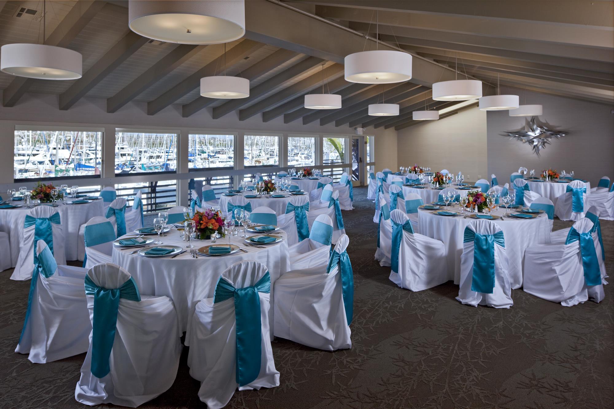 Best Western Plus Island Palms Hotel & Marina image 24