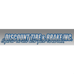 Bryant Ar Discount Tire And Brake Find Discount Tire And Brake In