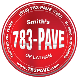 Smiths 783-PAVE Of Latham