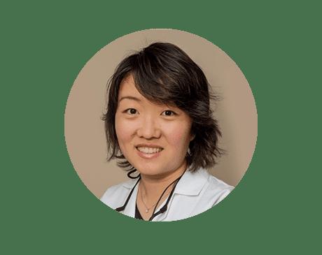 Wintergreen Family Dentistry: Huixin Wang, DDS image 0