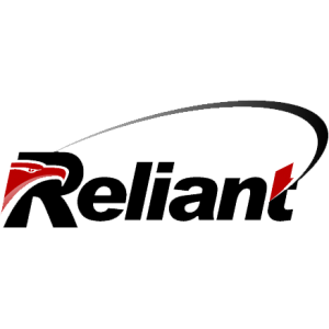 Reliant computer services
