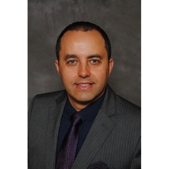 Rosen Stoynev - Goosehead Insurance