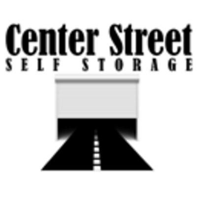 Center Street Self Storage
