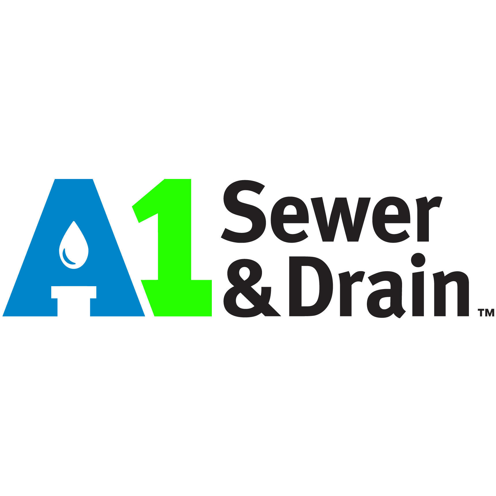 A-1 Sewer & Drain Plumbing and Heating