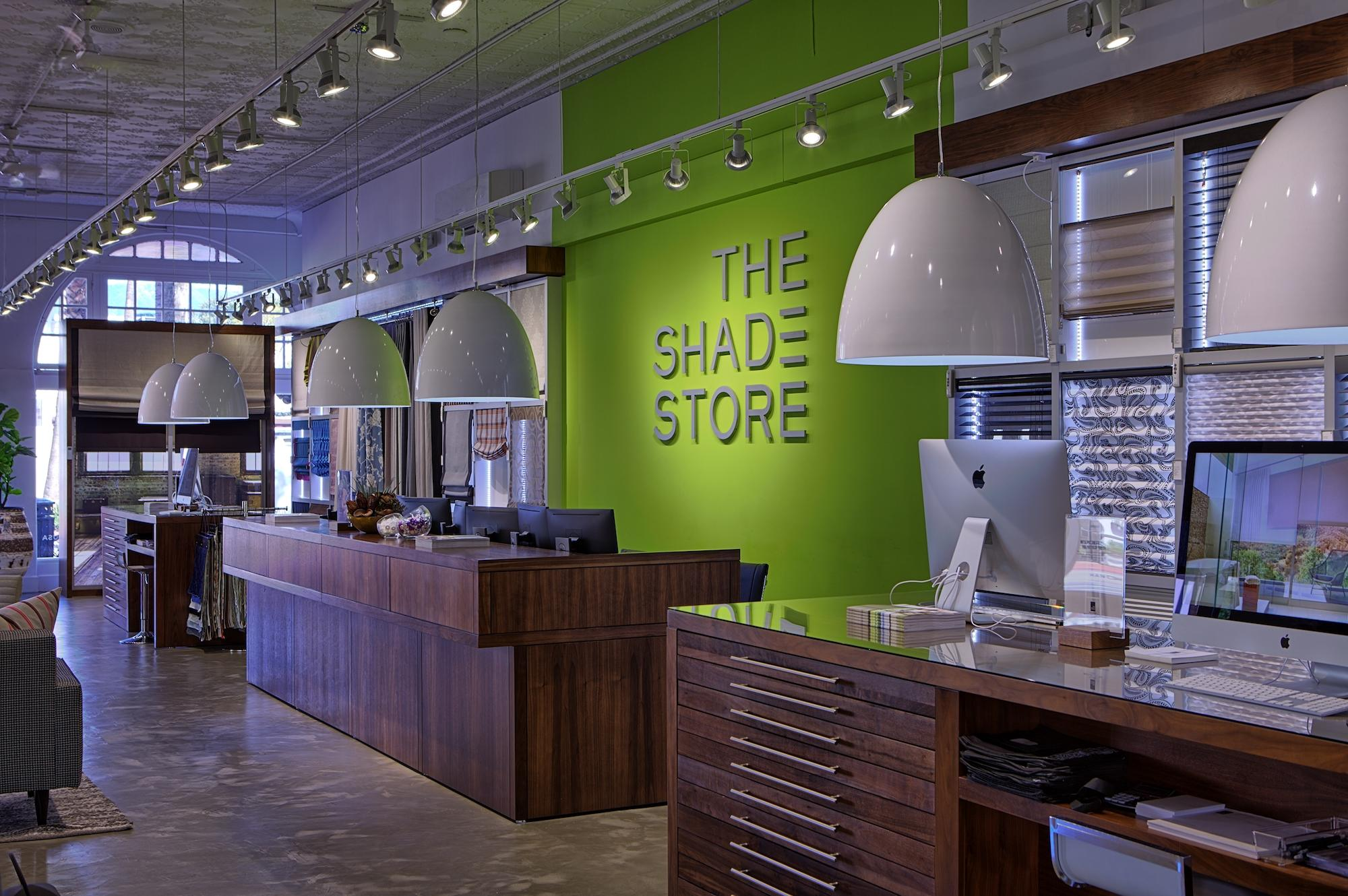 The Shade Store image 5