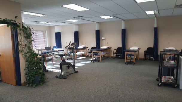 Athletico Physical Therapy - Bourbonnais image 1