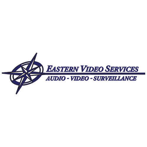 Eastern Video Service LLC image 0
