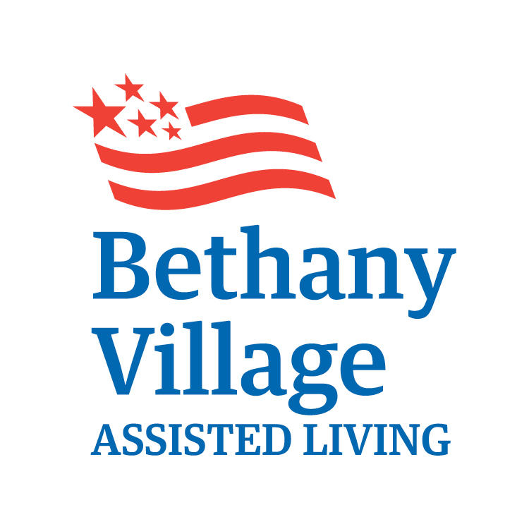 Bethany Village Assisted Living image 4