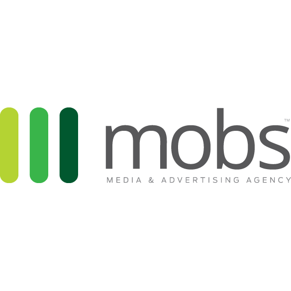 Mobs Marketing
