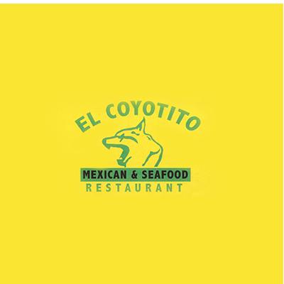 El Coyotito #1 Mexican Restaurant