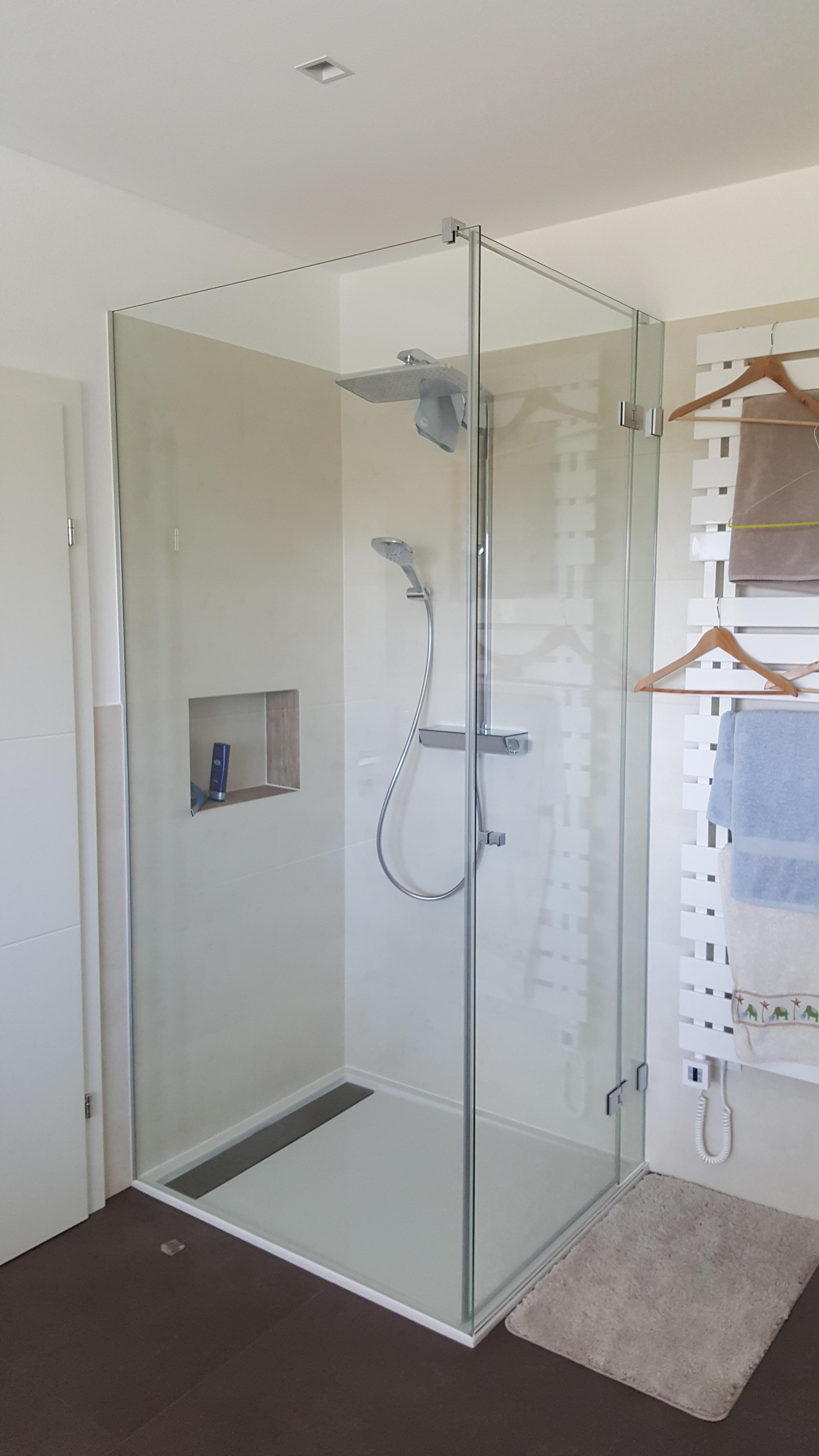 kunstglas und geblasenes glas herstellung grosshandel ihre suche ergab 131 treffer. Black Bedroom Furniture Sets. Home Design Ideas