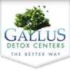 Gallus Detox Center