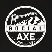 Social Axe Throwing® SLC image 0