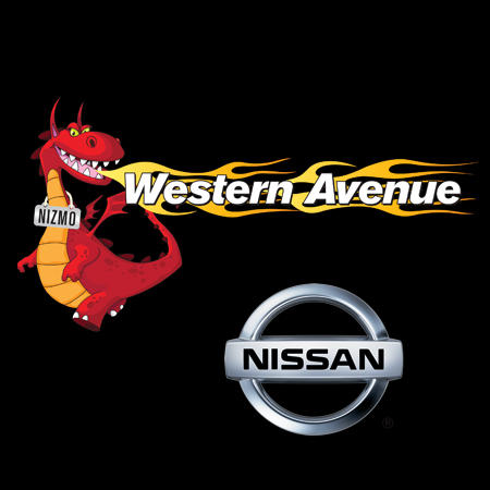 western avenue nissan in chicago il whitepages