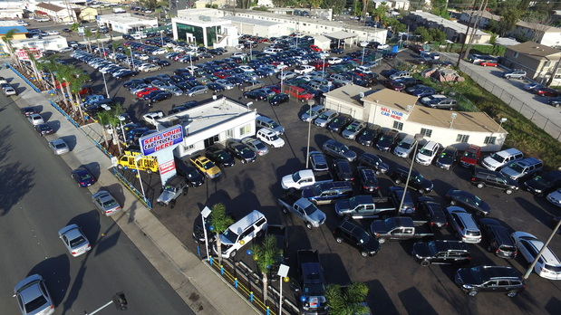 East County Preowned Superstore >> East County Pre Owned Superstore In El Cajon Ca 92020