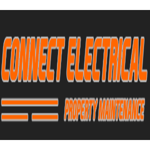 Connect Electrical