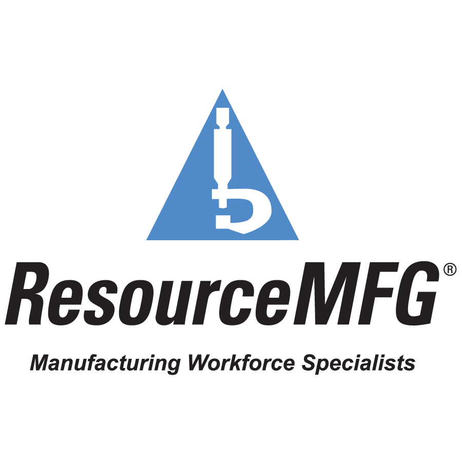ResourceMFG - Bridgeton, MO - Employment Agencies