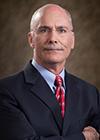 Partners Financial Group, LLC image 1