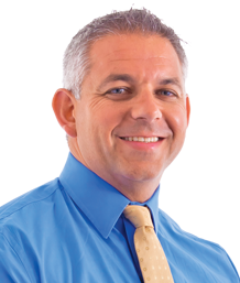 Dr. Daniel C. Lazowick, DO, FACP