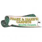 Frank's Carpets