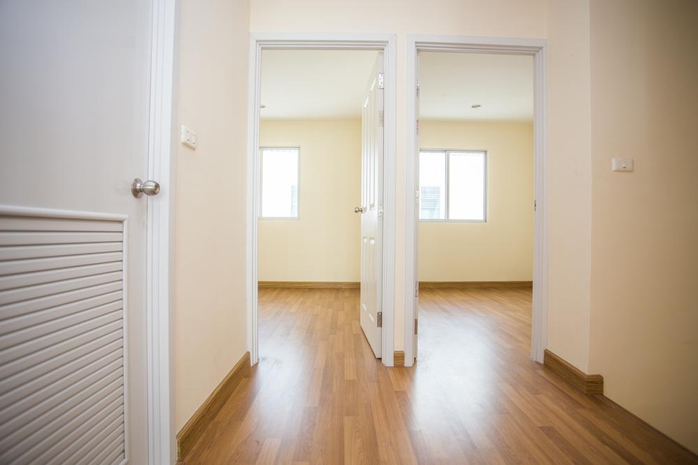Northwest Hardwood Flooring image 8