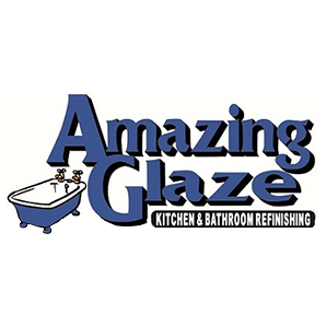 Amazing Glaze LLC