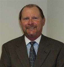 Richard Karpinski - Ameriprise Financial Services, Inc. image 0