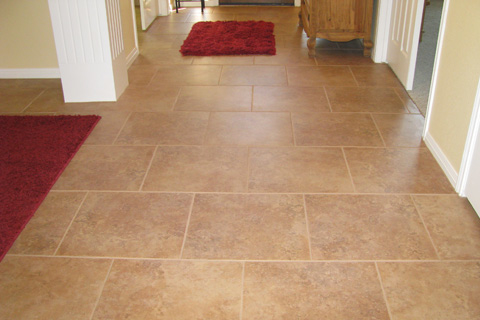 Grout, Tile & Stone Masters image 5