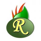 RemTech Inc.