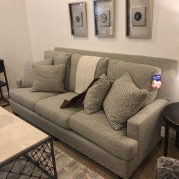 Louis Shanks Furniture - San Antonio image 2